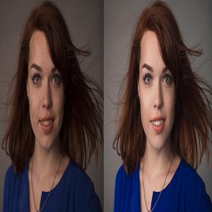 fixthephoto-headshot