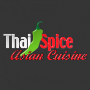 thai-spice-asian-cuisine