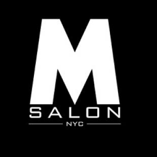 msalon-nyc