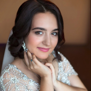 weddingretouch-portrait