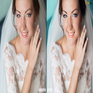 weddingretouch-body