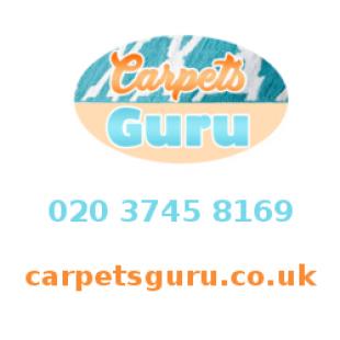 carpets-cleaning-guru