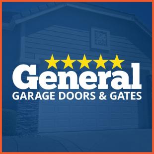 general-garage-doors