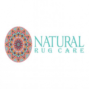 natural-rug-cleaning
