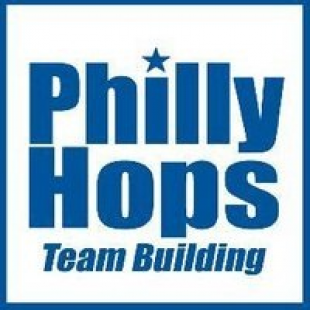 best-training-programs-philadelphia-pa-usa