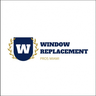 window-replacement-pros-m