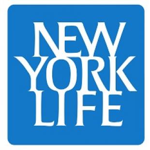 nyc-free-clinic-lateef