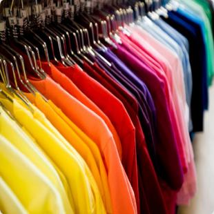 sdf-clothing-manufacturer