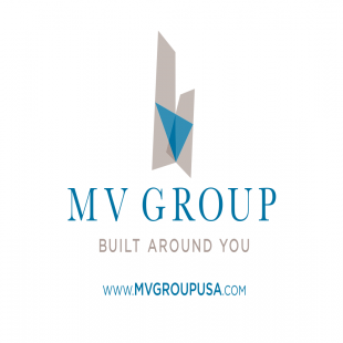 mv-group-usa
