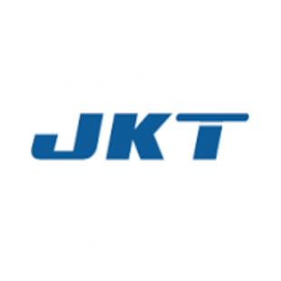jk-technosoft-ltd