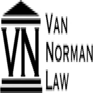 van-norman-law-ZFH