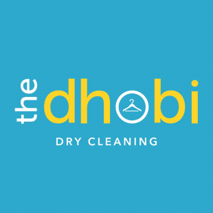 the-dhobi-dry-cleaning