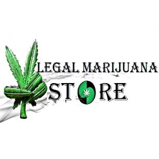 legal-marijuana-store