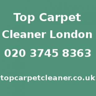 top-carpet-cleaner-london