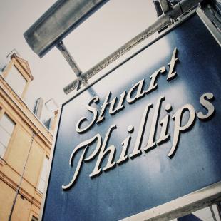 stuart-phillips-salon