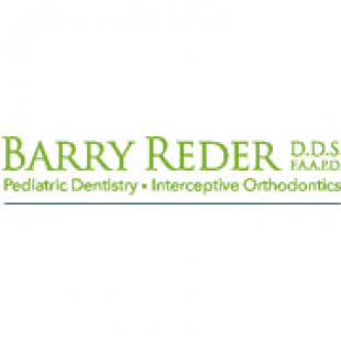 barry-reder-dds