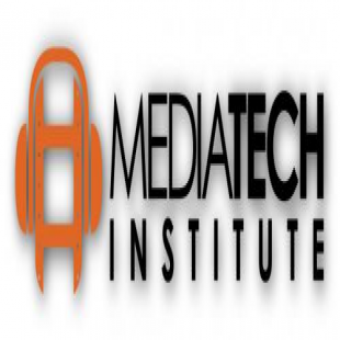 mediatech-institute