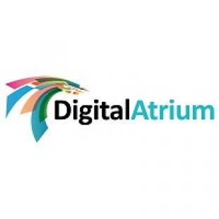 digital-atrium