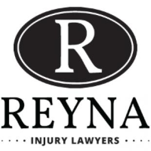 reyna-injury-lawyers