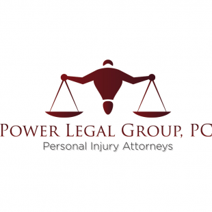 power-legal-group-p-c