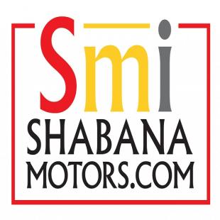 shabana-motors