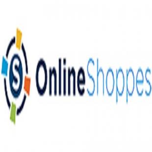 buy-buy-youtube-views
