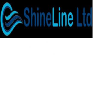 shine-line-seo