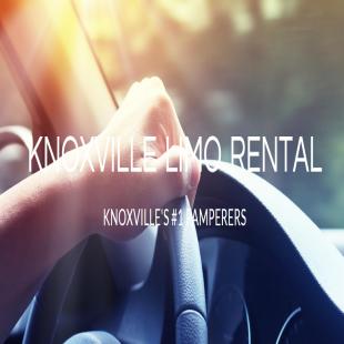 best-automotive-knoxville-tn-usa