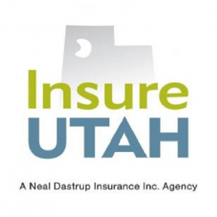 best-insurance-auto-provo-ut-usa