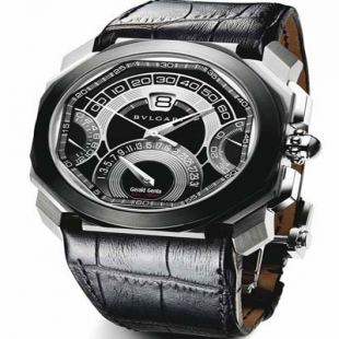 watches1986