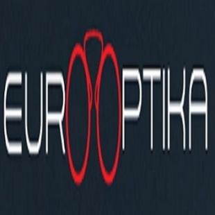 eurooptika
