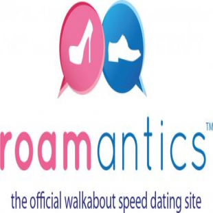 roamantics