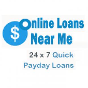 online-loans-near-me