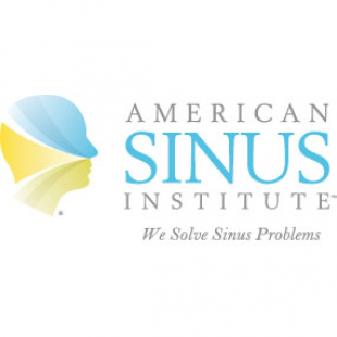 american-sinus-institute-NDN