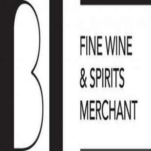 bi-wines-and-spirits-sde