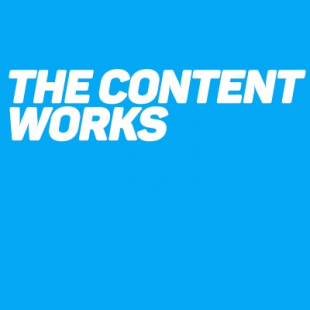 the-content-works
