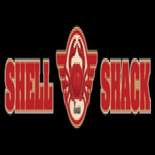 shell-shack
