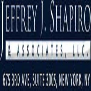 j-shapiro-associates