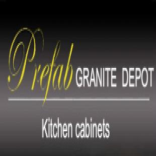 prefab-granite-depot