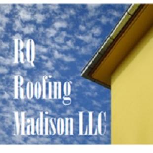 rq-roofing-llc-0OE