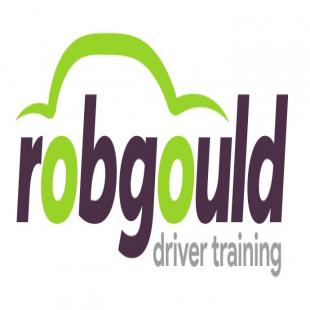 rob-gould-driver-training