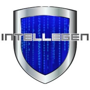 best-security-home-omaha-ne-usa