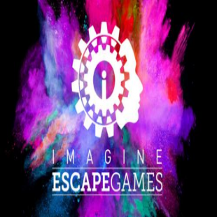 imagine-escape-games