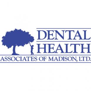 dental-health-associates-YSf