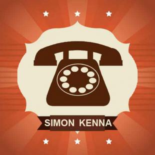 simon-kenna-telesales-tra