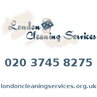 london-cleaning-services
