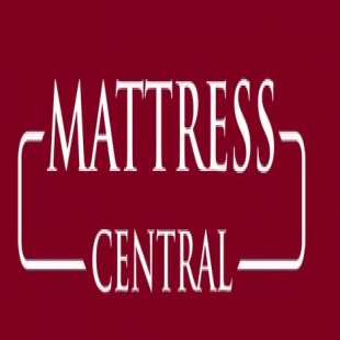 mattress-central-stores