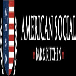 american-social-I7q