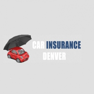 best-insurance-auto-denver-co-usa