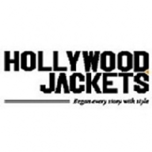 hollywood-jackets